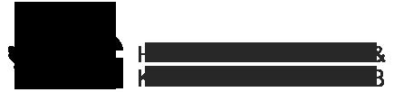 Höghöjdsarbeten & Klätterteknik AB Logotyp